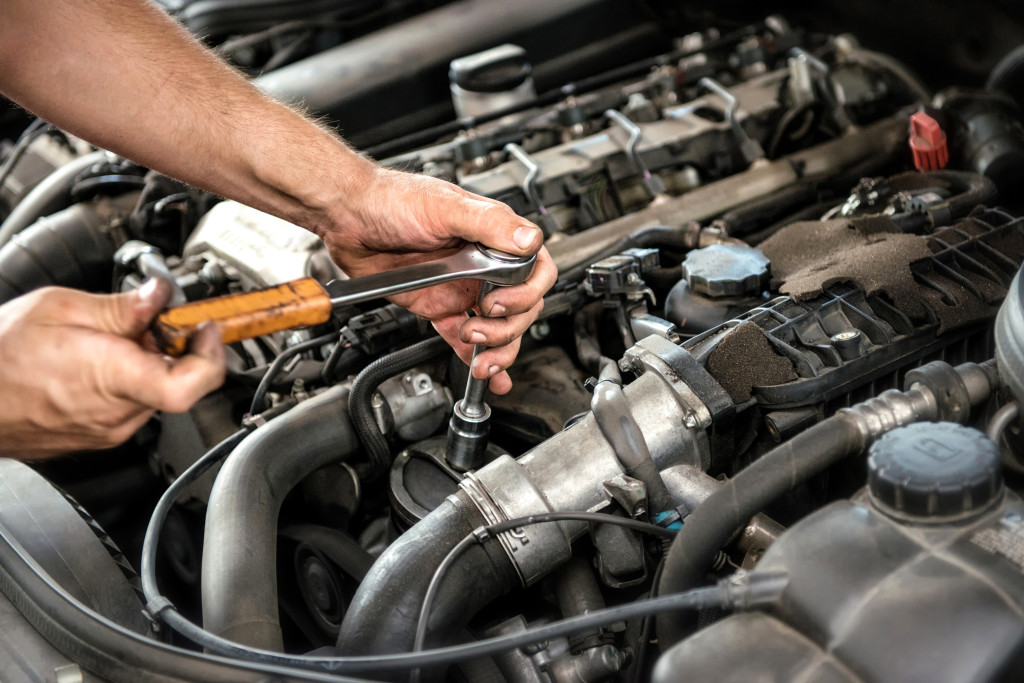 car_servicing