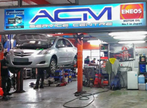 acm_workshop_entrance