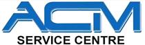 ACM Service Center